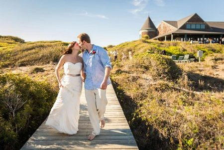 sandcastle kiawah wedding