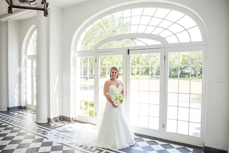 bridal portrait lowndes grove charleston sc photographer diana deaver weddings-16