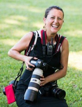 charleston wedding photographer diana deaver