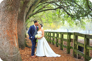 wedding-photographer-charleston-sc
