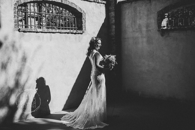 wedding photographer greenville sc