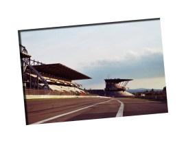 Nürburgring 2010