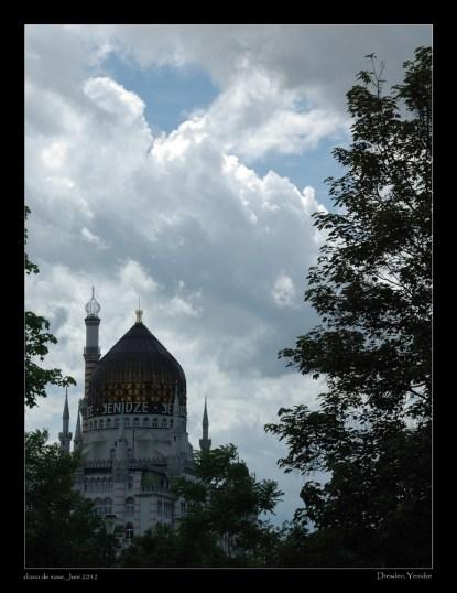 09_Yenidze_I
