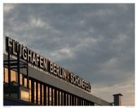 11_Schönefeld