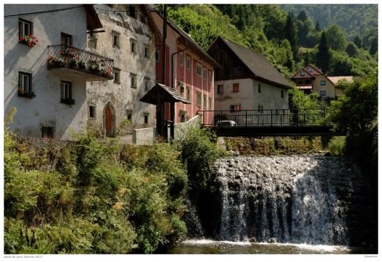 14_Slowenien