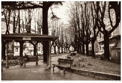 28 Aqui_Park
