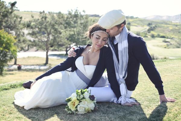 Nautical wedding diana elizabeth thanks junglespirit Gallery