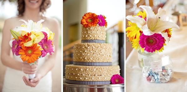 Jw Marriott Scottsdale Wedding