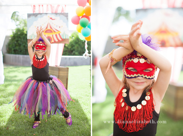 circus theme halloween costumes wedding planner arizona photographer020