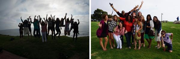 sony-nex-5r-sony-club-blogger-lifestyle-san-diego-del-mar-sailing030