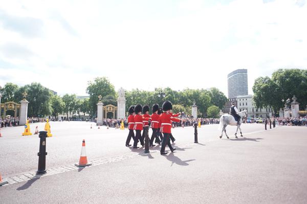london-travel-blogger-photos-england-007