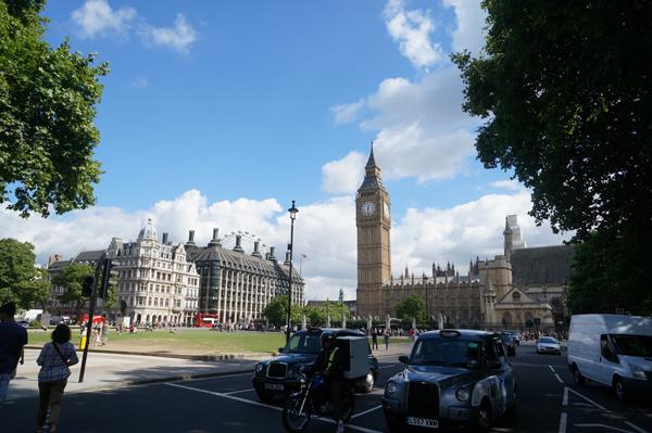 london-travel-blogger-photos-england-009