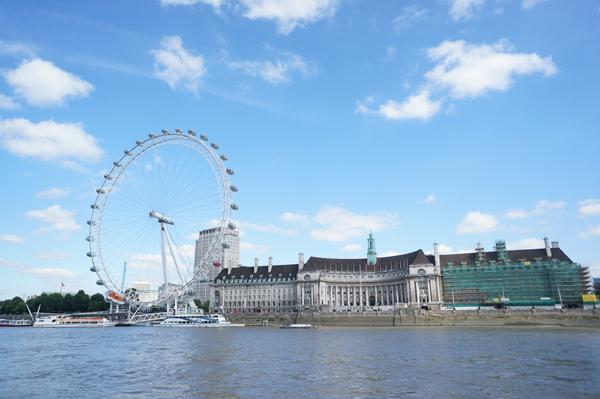 london-travel-blogger-photos-england-013