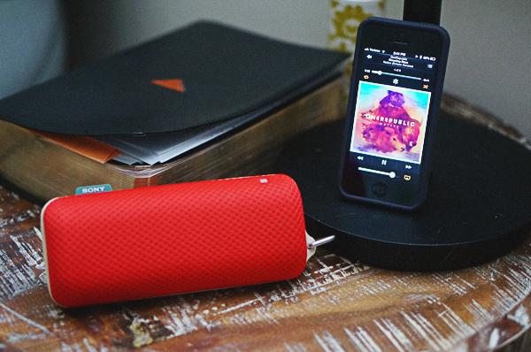 sony-wireless-bluetooth-speakers-splashproof-224