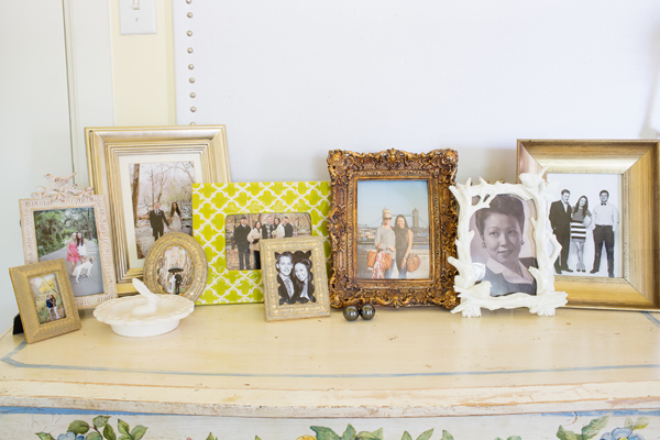 diana-elizabeth-photography-blog-blogger-phoenix-home-office-creative-home-studio-anthropologie-shabby-chic-sophisticated-glam014