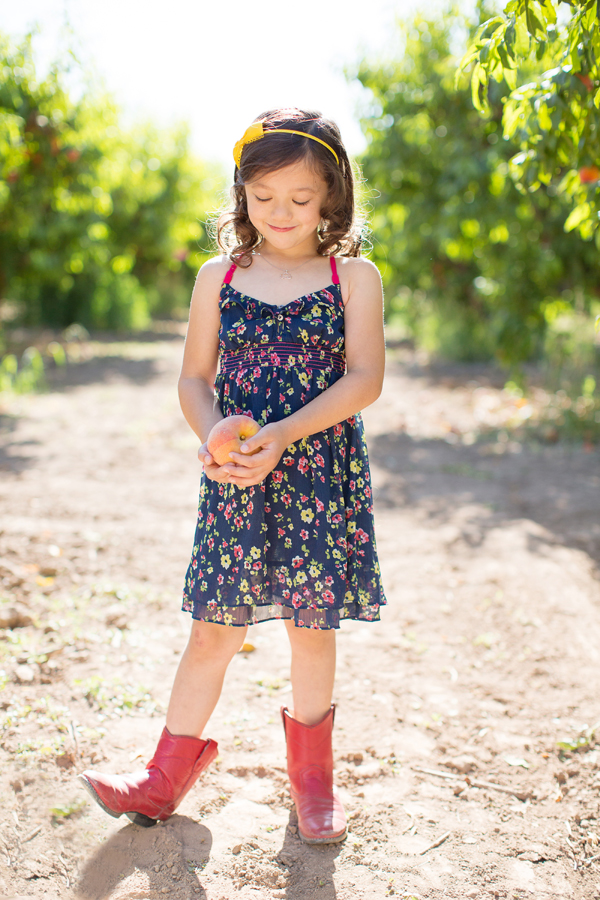 schnepf-farms-peach-orchard-fruit-shoot-picking-diana-elizabeth-photography-024