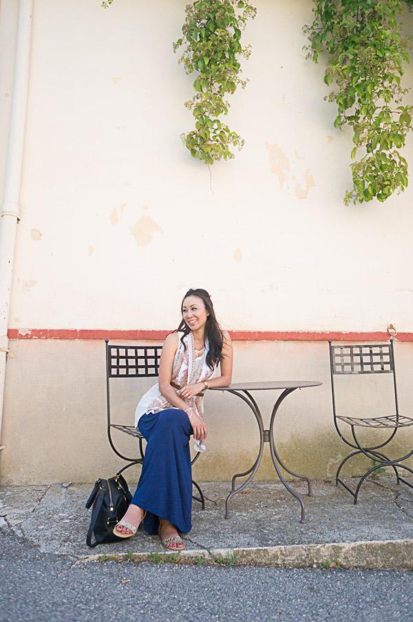 escort girl sur nice aix en provence