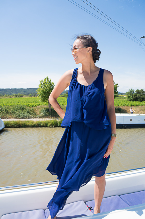 le-boat-canal-du-midi-french-boating-france-south-of-france-streets-travel-blogger-writer-journalist-press-tour-international-travel-diana-elizabeth-american-french-vacation-french-riviera-142