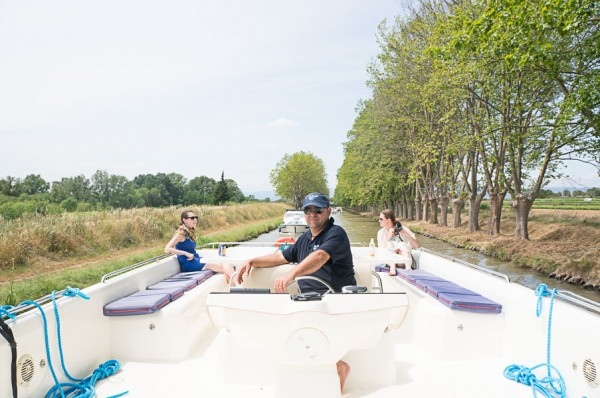 le-boat-canal-du-midi-french-boating-france-south-of-france-streets-travel-blogger-writer-journalist-press-tour-international-travel-diana-elizabeth-american-french-vacation-french-riviera-150