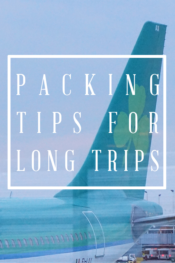 packing-tips-vacation-clothes-what-to-pack-wear