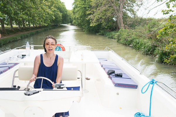 le-boat-canal-du-midi-french-boating-france-south-of-france-streets-travel-blogger-writer-journalist-press-tour-international-travel-diana-elizabeth-american-french-vacation-french-riviera-165
