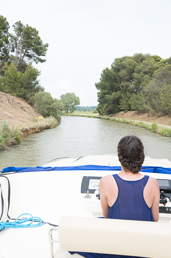 le-boat-canal-du-midi-french-boating-france-south-of-france-streets-travel-blogger-writer-journalist-press-tour-international-travel-diana-elizabeth-american-french-vacation-french-riviera-166