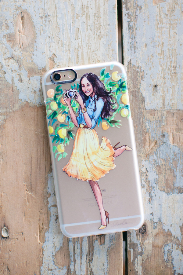 casetify-code-iphone-case-personalized