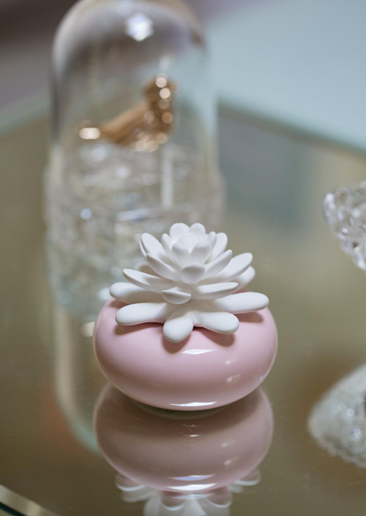 chando-fragrance-0380