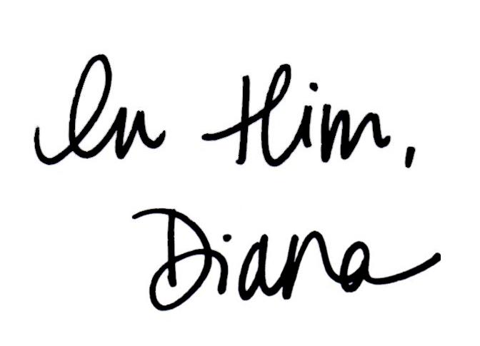 in-him-signature