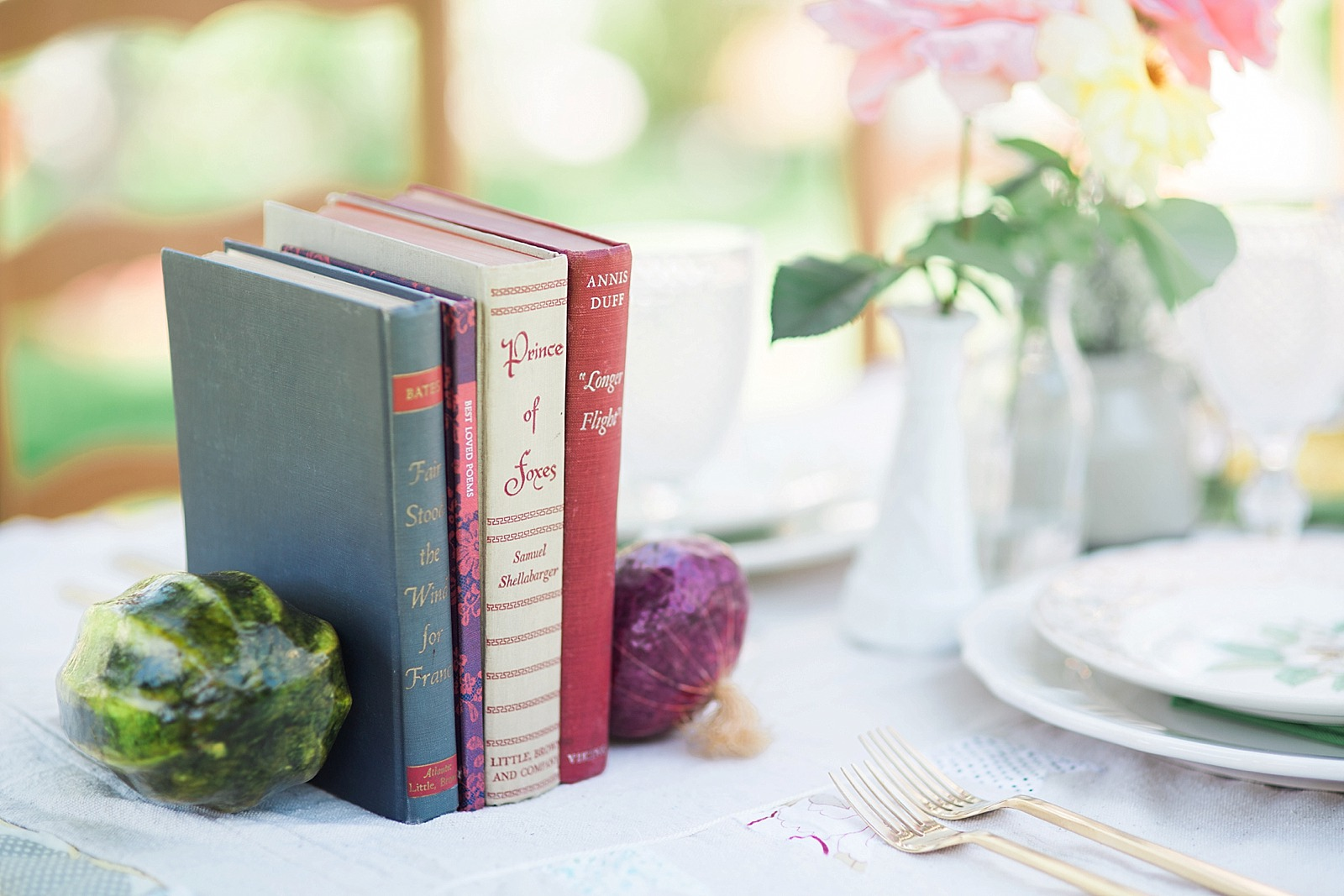 diana-elizabeth-blog-lifestyle-dunkin-creamers-dunkin-donuts-brunch-book-club--4522