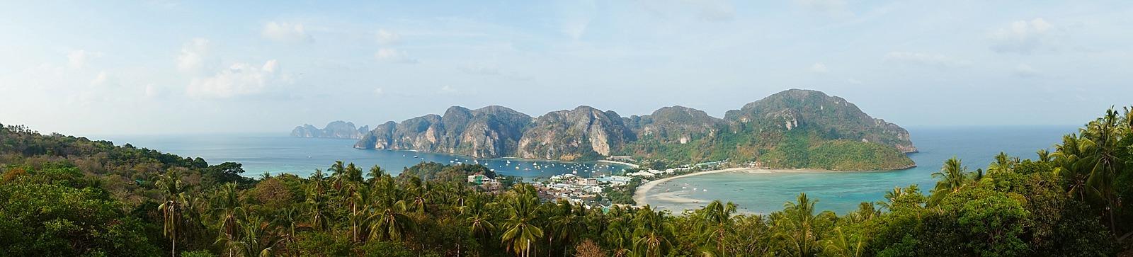 Thailand-diana-elizabeth-travel-blogger-phoenix-koh-ko-phi-phi-island-522