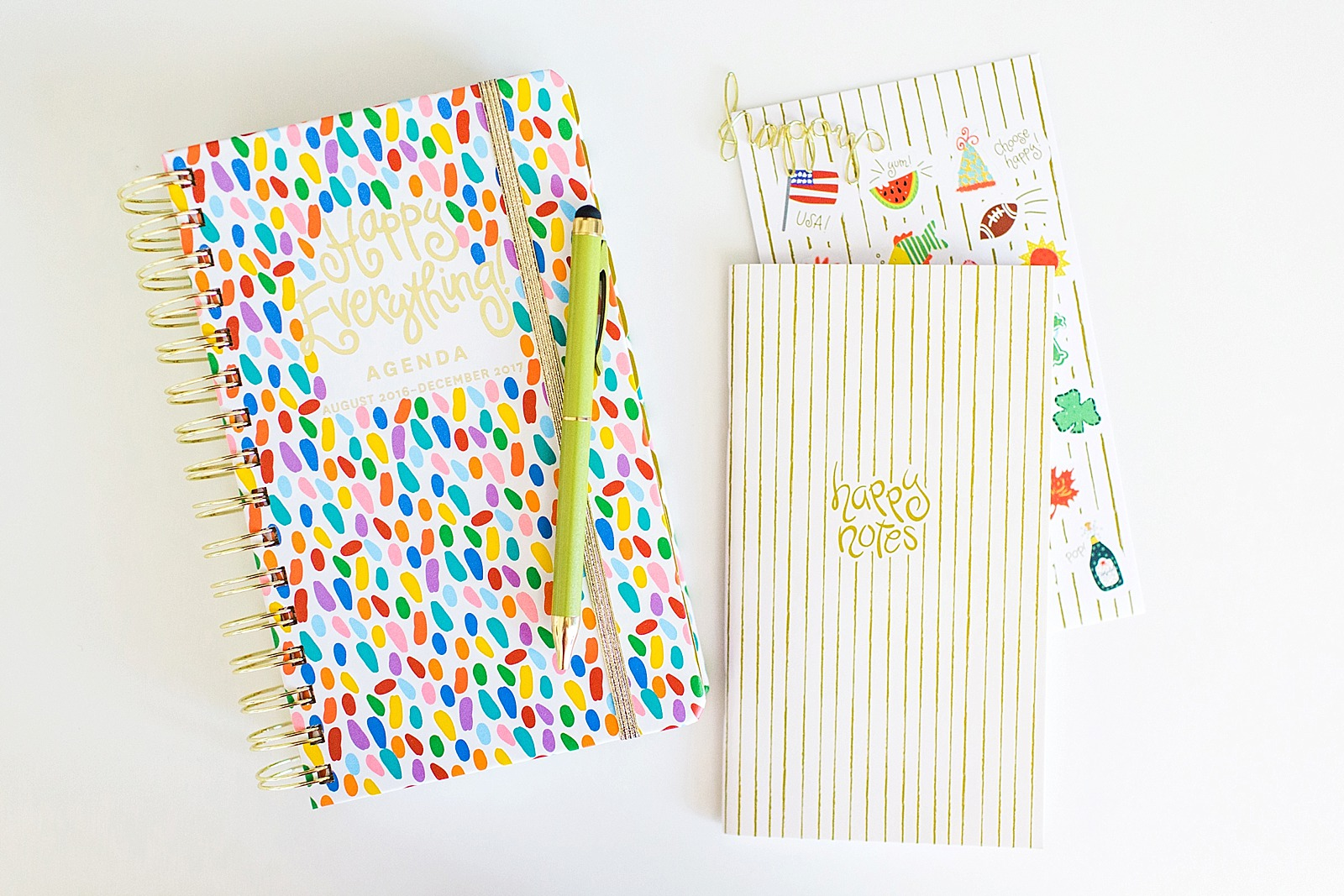 The-Happy-Everything-Collection-from-Coton-Colors-agenda_0051