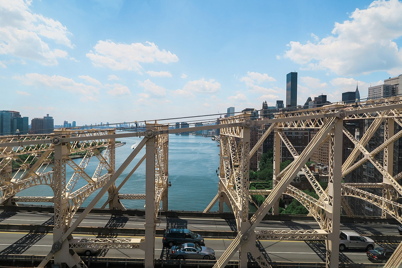 diana-elizabeth-steffen-phoenix-blogger-travel-new-york-brooklyn_0062