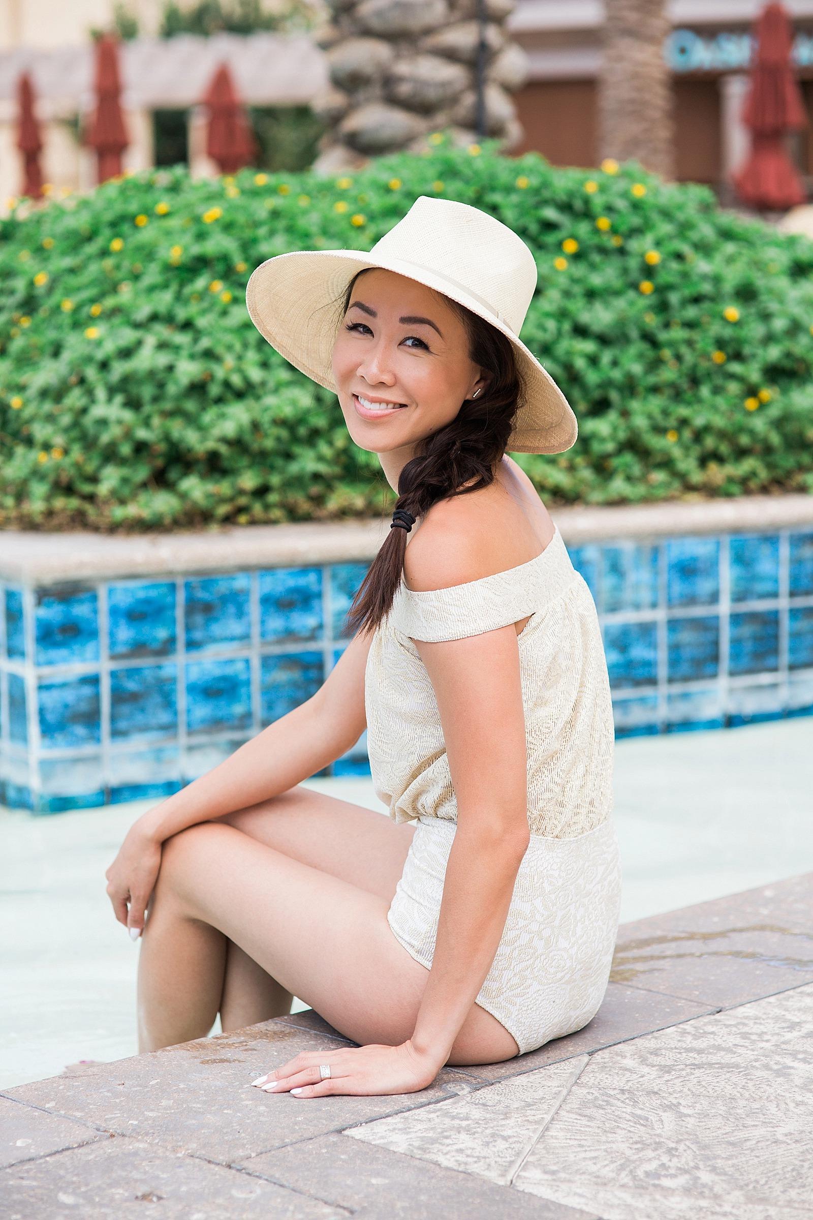 off-shoulder-bikini-riot-swimsuit-casino-del-sol-diana-elizabeth-blog-lifestyle-blogger-style_0041