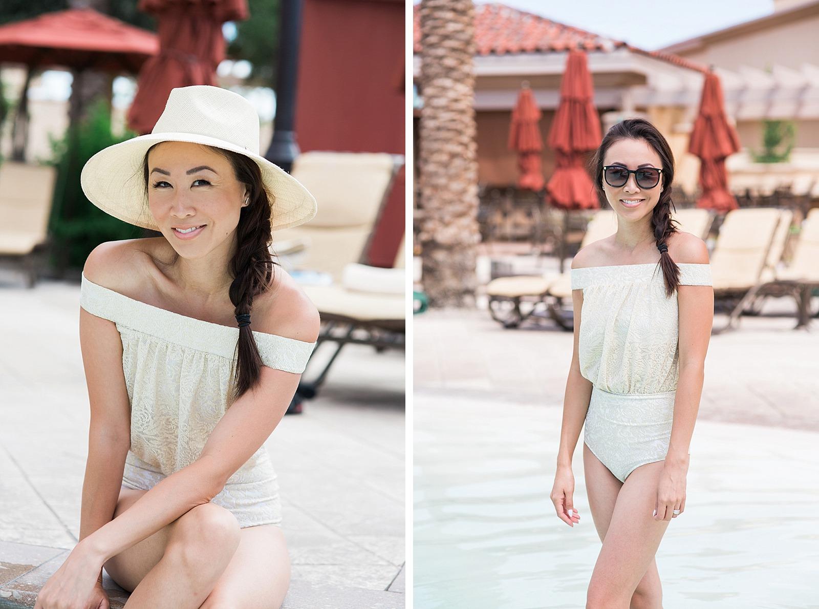 off-shoulder-bikini-riot-swimsuit-casino-del-sol-diana-elizabeth-blog-lifestyle-blogger-style_0042