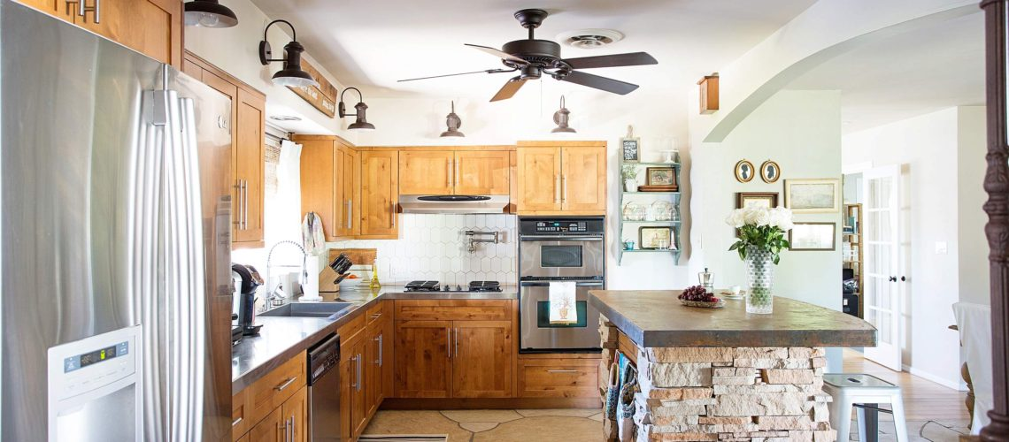 cocoon tile by walker zanger new kitchen remodel white backsplash traditional industrial coastal clean