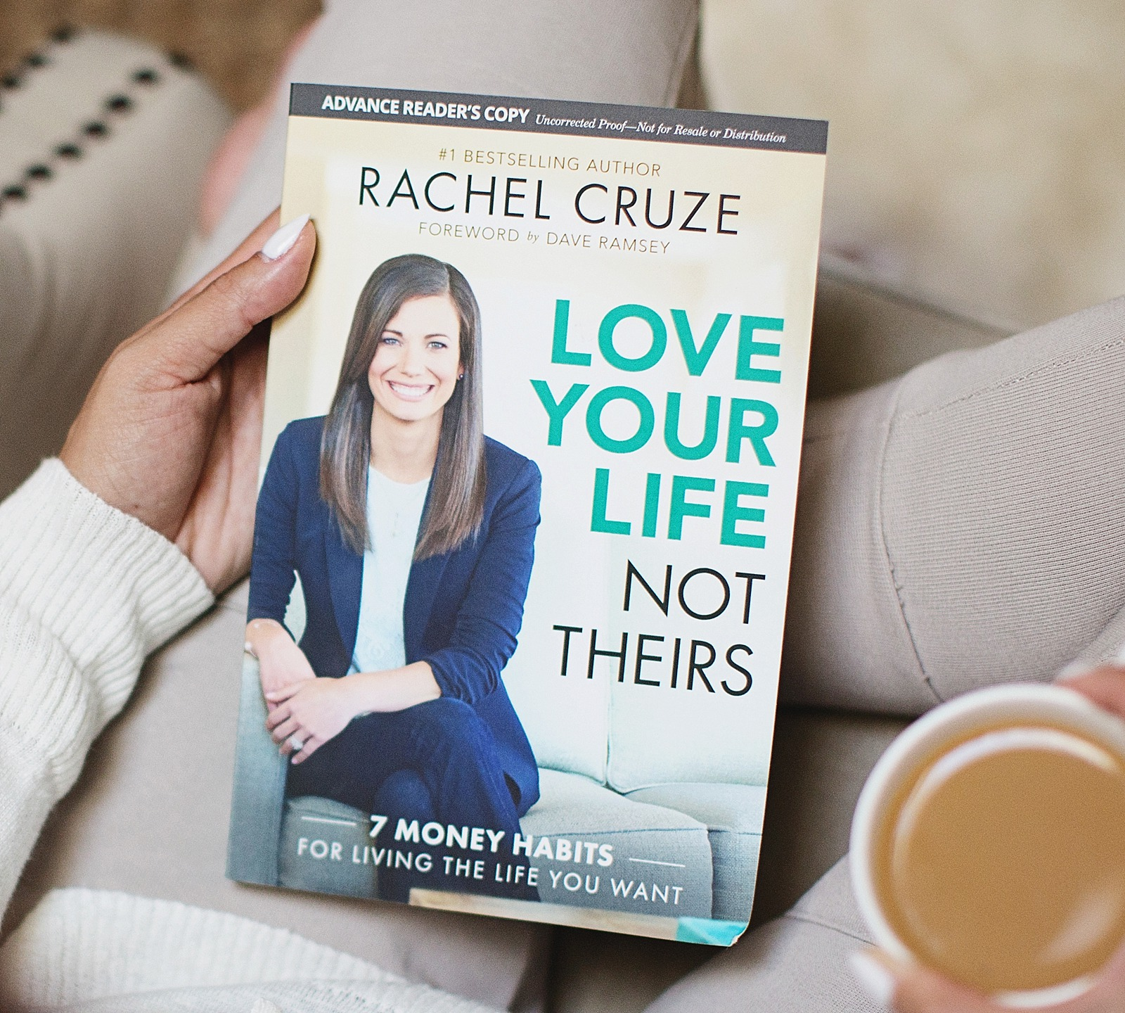 money-saving-dave-ramsey-rachel-cruze-love-your-life-not-theirs-book-review-9259