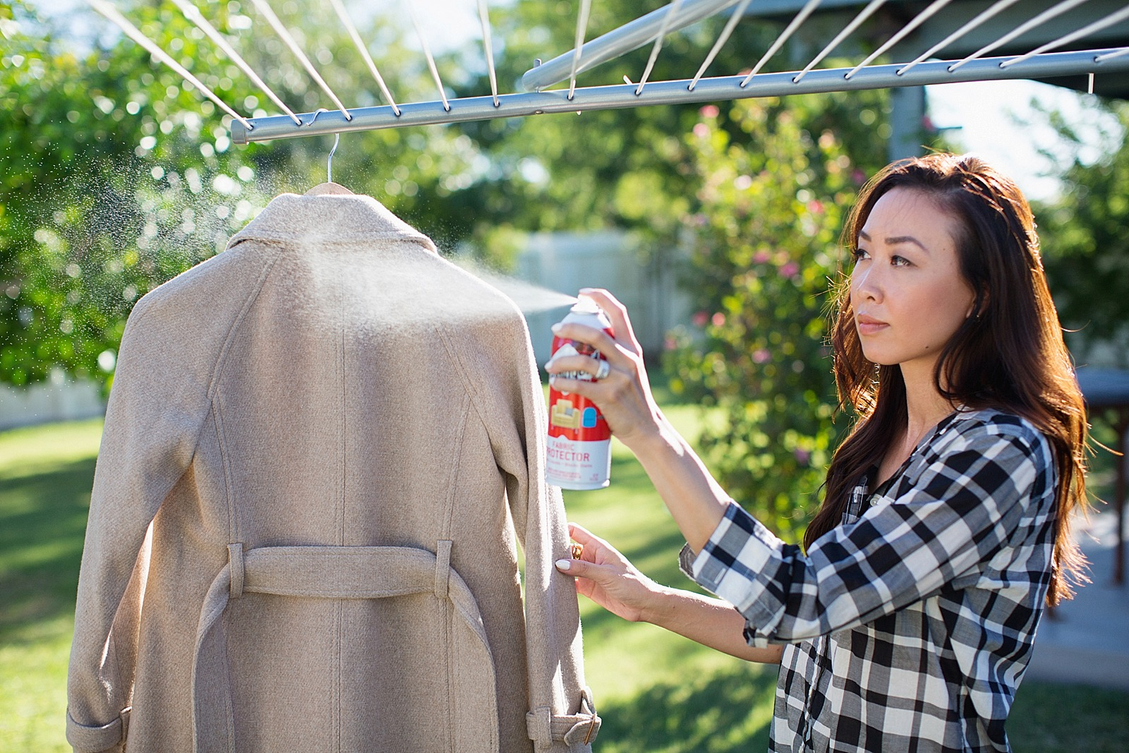 scotchgard-diana-elizabeth-home-protect-household-couch-spray-how-to-fall-winter-1273