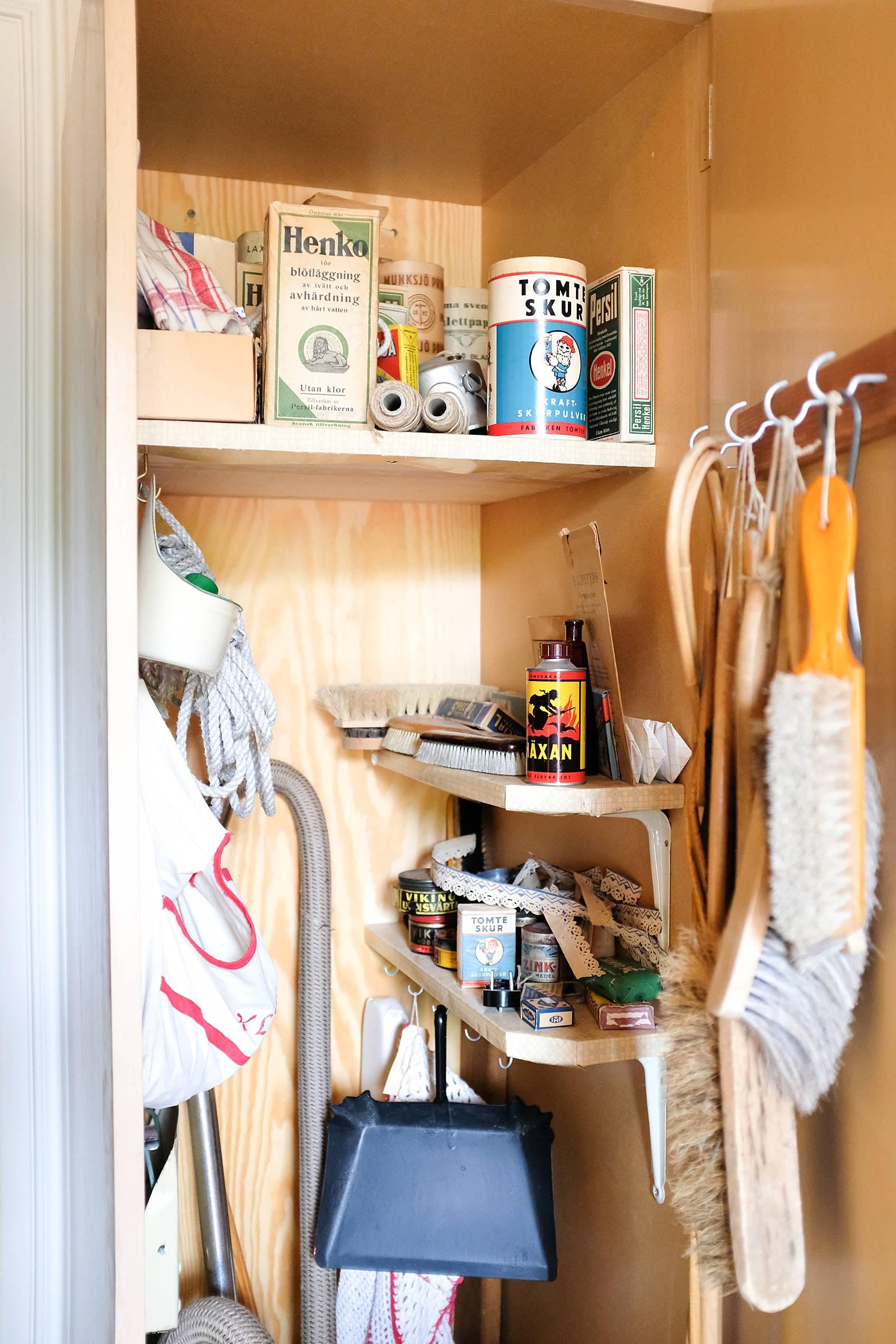 skansen stockholm cottage living decor for inspiration, inside home cupboard pantry