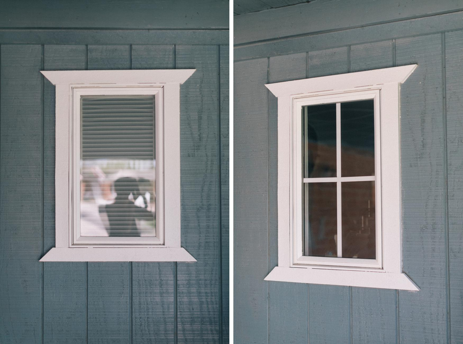adding window panes to already existing windows so easy with new panes