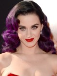 Katy-Perry-Part-of-Me-premiere-2012