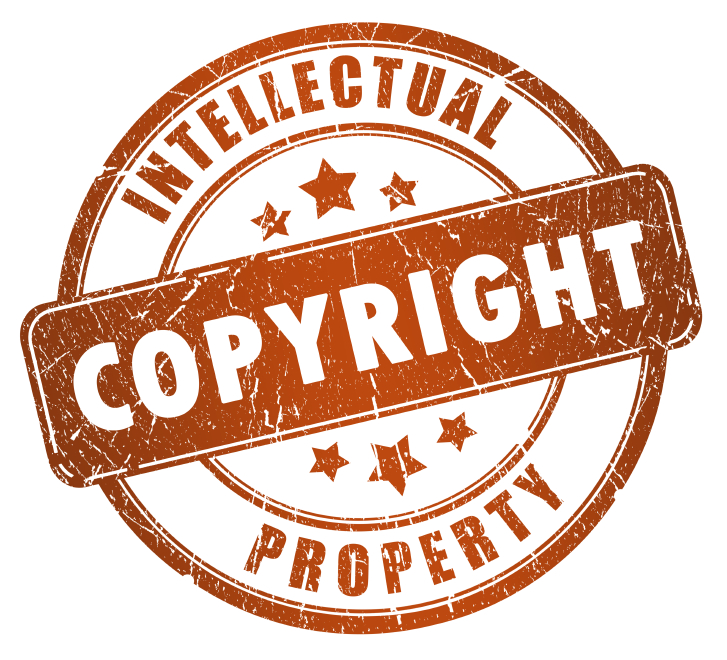 Responding to Amazon Trademark Infringement Claims: A Short Guide for New Online Sellers