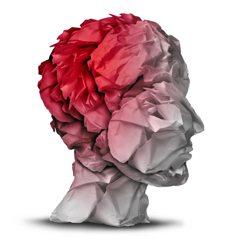 Retrain Your Brain & Regain Control: Beat PTSD!