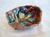 ceramic-raku-bowl