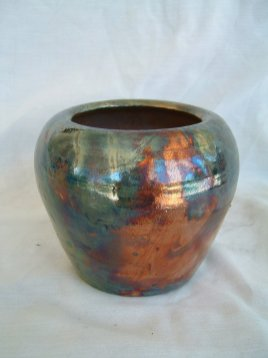ceramic-raku-vase