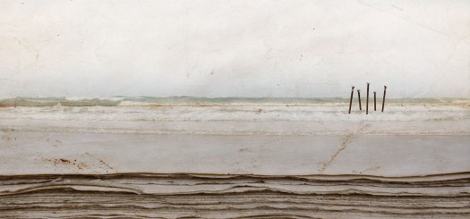 Passage, Diana Jane Art, photography, digital art, landscape,seascape