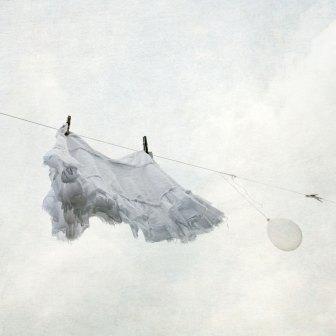 La-Tristess-02 - Diana Jane Art