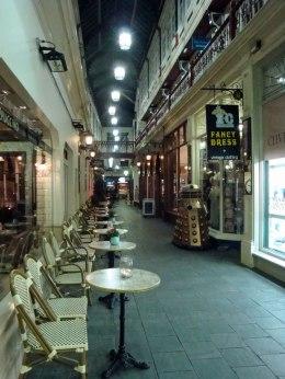 Cardiff-Arcades-1
