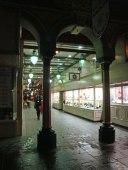 Cardiff-Arcades-3