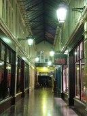 Cardiff-Arcades-4